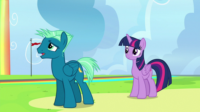 """File:Sky Stinger """"not the natural I thought I was"""" S6E24.png"""