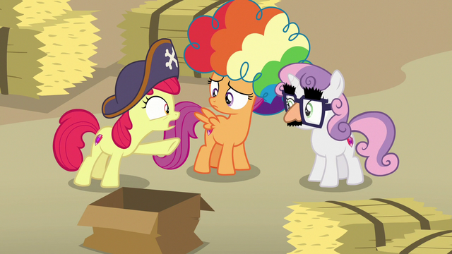 """File:Apple Bloom """"our ship be leavin' port!"""" S7E8.png"""