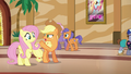 "Applejack ""there's another friendship problem here"" S6E20.png"