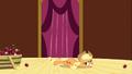 Applejack lying on the floor S3E05.png