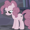 Pinkie Pie unmarked ID S5E2.png
