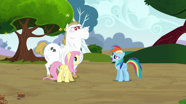 File:Rainbow 'Show me what you got!' S4E10.png