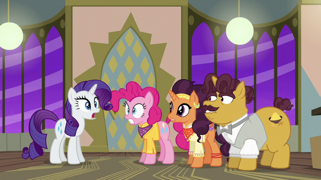 File:Rarity and Pinkie hear a knock at the door S6E12.png