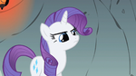Rarity might as well S1E19