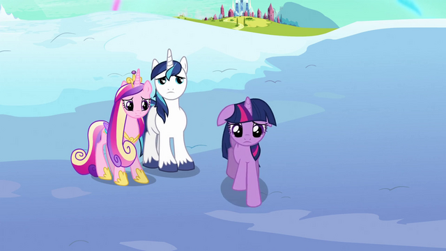 File:Twilight 'I don't think she's gonna give me a new test' S3E2.png