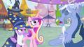 Discord 'Oh, dear, dear Princesses' S4E11.png