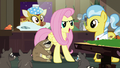 "Fluttershy ""build her a safe place to rest!"" S7E5.png"