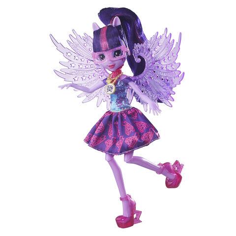 File:Legend of Everfree Crystal Wings Twilight Sparkle doll.jpg