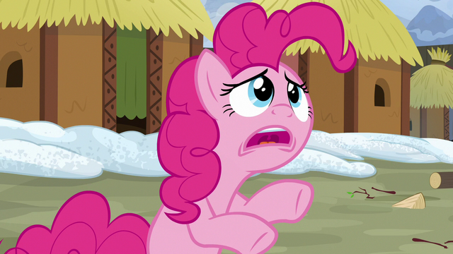 "File:Pinkie Pie ""just trying to get into the spirit"" S7E11.png"