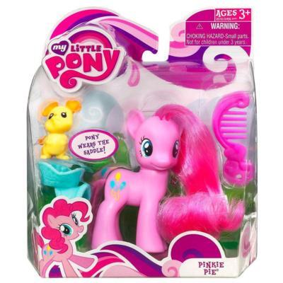 File:Pinkie Pie playful pony.jpg