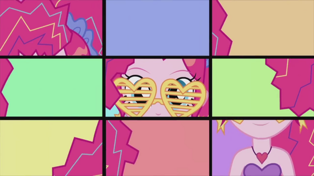 File:Pinkie Pie puzzle grid EG2.png