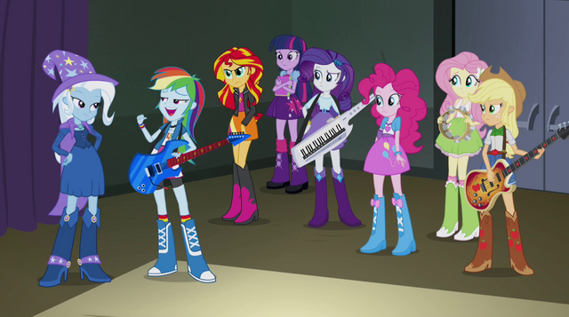 "File:Rainbow Dash ""I could win this thing as a solo act"" EG2.png"