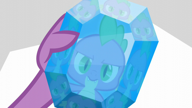 File:Spike determined to fix his mess S5E10.png