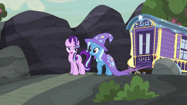 "File:Starlight ""couldn't ask for more than that"" S6E25.png"
