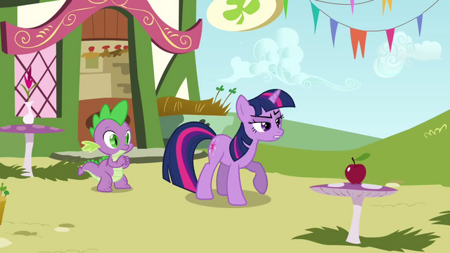 File:Twilight 'One..' 2 S3E3.png