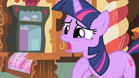 Twilight confess2 S01E23