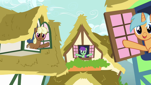 File:Window ponies 1 S2E18.png