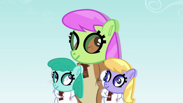 File:Animals with pony masks S2E22.png