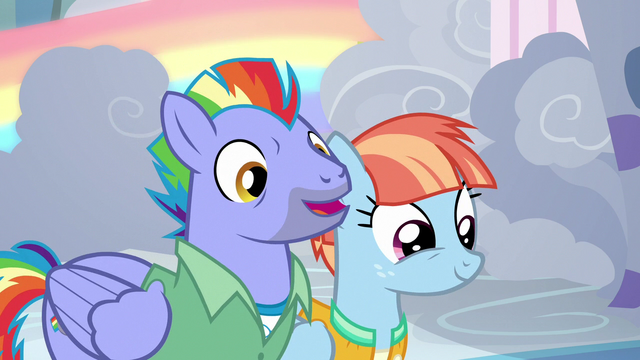 """File:Bow Hothoof """"you came to the right place!"""" S7E7.png"""