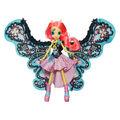 Fluttershy Equestria Girls Ponymania Doll.jpg