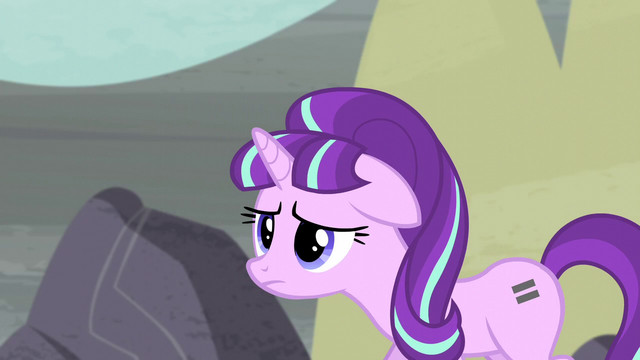 File:Starlight backed into a corner S5E2.png