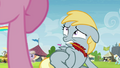 Unnamed filly terrified S4E22.png