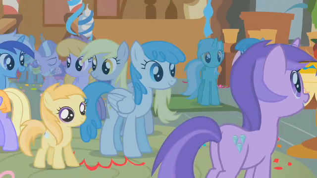 File:Party at Sugarcube Corner S1E12.png