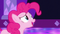"""Pinkie Pie """"if you're up for it"""" S6E9.png"""