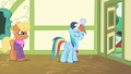 "Rainbow Dash ""meet me after school"" S4E05.png"