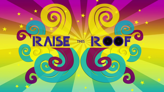 File:Raise This Roof title card SS3.png
