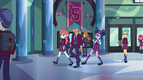 "Sci-Twi ""This school is full of people"" EG3.png"