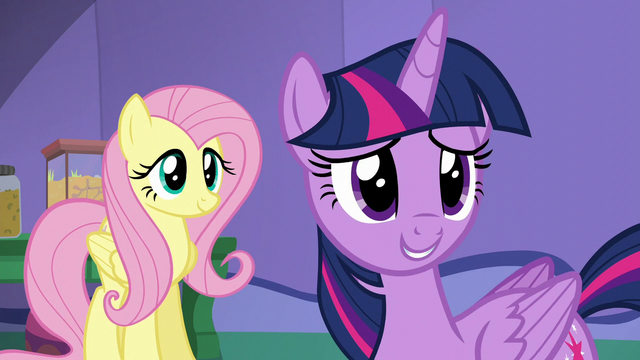 "File:Twilight ""I'd like to add before he gets here"" S5E19.png"