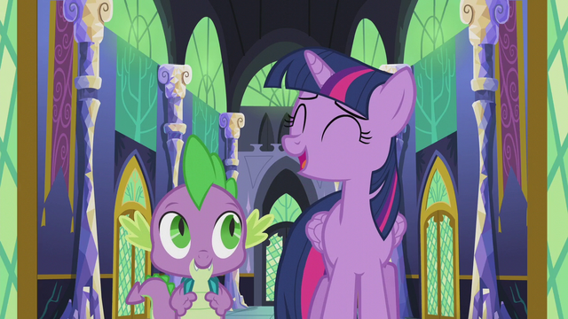 "File:Twilight ""it does sound kinda silly"" S5E25.png"
