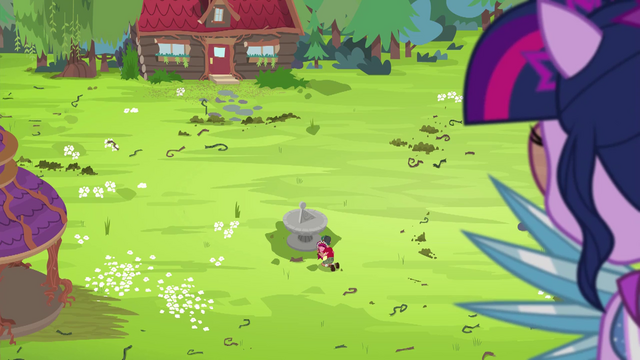 File:Twilight watches Timber and Gloriosa reconcile EG4.png