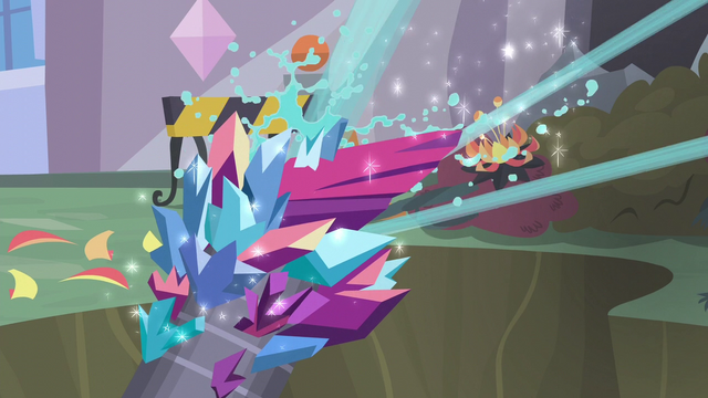 File:Water main sealing with crystals S5E10.png