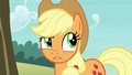 "Applejack ""fashion-y stuff"" S7E9.png"