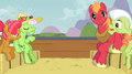 Apples have fun S3E08.png