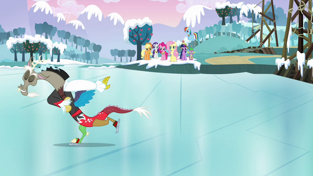 File:Discord ice-skating S03E10.png