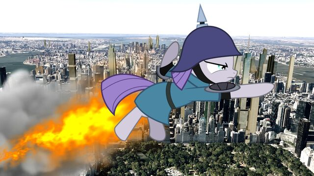 File:FANMADE Maud Over Manhattan.jpg