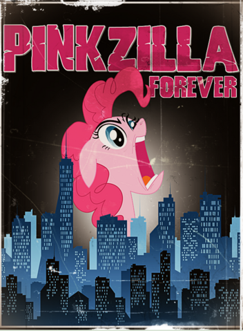 File:FANMADE Pinkzilla Forever.png