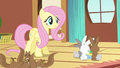 Fluttershy were hungry S3E13.png