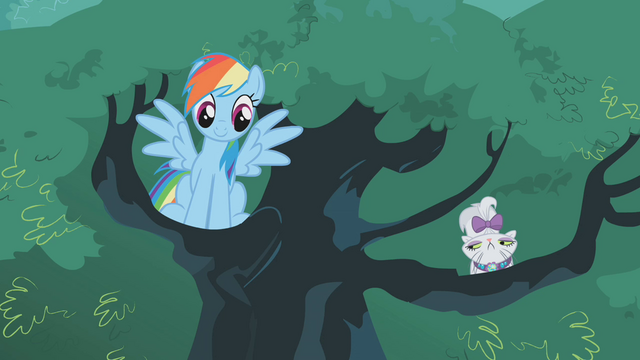 File:Rainbow Dash it was me S1E14.png