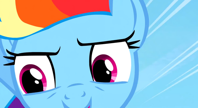 File:Rainbow with concentrated expression S3E12.png