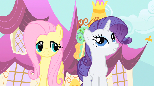 File:Rarity completely frazzled S1E20.png