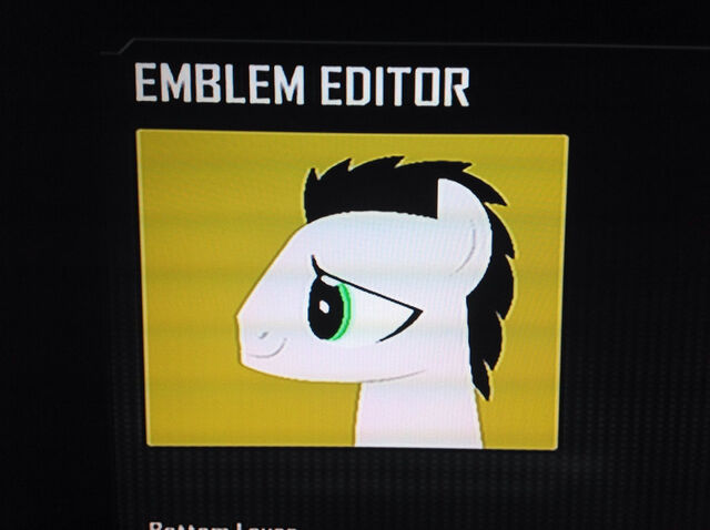 File:FANMADE Filly Please Emblem by EHAN.jpg
