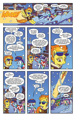 File:Friends Forever issue 36 page 2.jpg