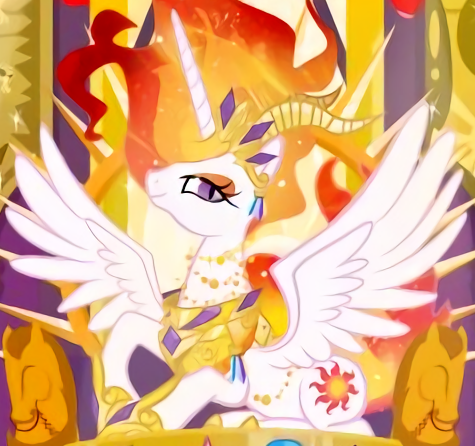 File:Nightmare Star ID MLP CCG.png