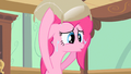 Pinkie Pie don't you S2E13.png