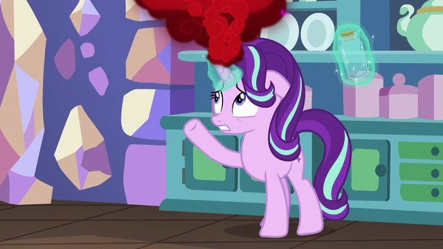 """File:Starlight Glimmer """"fight a magical duel"""" S7E2.png"""
