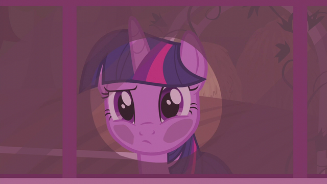 File:Twilight presses her face against the window S5E25.png
